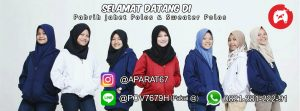 Sweater Polos keren, Sweater Polos Online, Sweater Polos Pria, Sweater Polos Wanita