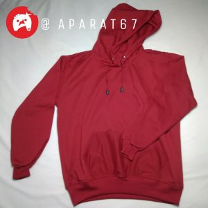 Sweater Polos keren, Sweater Polos Online, Sweater Polos Pria, Sweater Polos Wanita1
