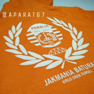 sweater bola, jaket polos murah, jaket polos online, jaket polos distro